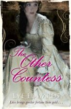 The Other Countess Eve Edwards 2010 Fine Cond
