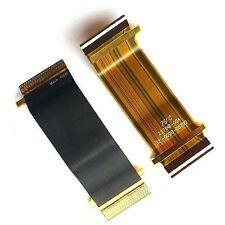 100% ORIGINALE SONY ERICSSON W100 SPIRO PCB Flex cavo a nastro 321-000-00292