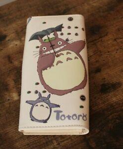 Totoro Wallet