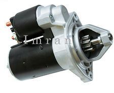 Anlasser Starter Lada 2101-2107, Lada Niva 2121, 21214 (Niva 1600, 1700), Taiga