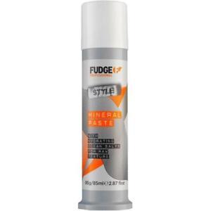 Fudge Mineral Paste 85g - Brand New - Free Postage