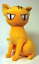 "*New* Fruits Basket: Kyo Sohma Cat 13"" Plush by Ge Entertainment"