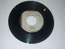 "STEVIE NICKS - Stand Back - Scarce 1983 US 2-track 7"" vinyl single"