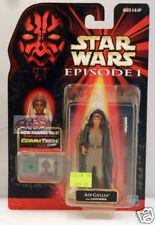 Star Wars Episode 1 ADI GALLIA Action Figure Hasbro