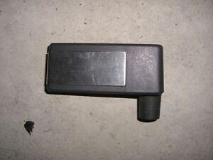 Türöffner innen Fahrerseite Door Opener left Lancia Delta Integrale176489160