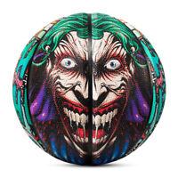 Kuangmi basketball joker- Personality ball Size 7 29.5