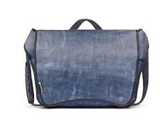 New Built Ny Byo - 15-17 Inch Labtop Messenger Bag