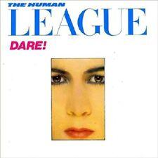 Human League - Dare [Vinyl New]