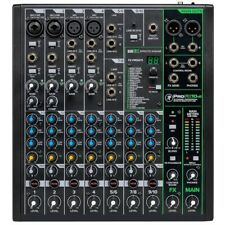 Mackie PROFX12V2 12-Channel Mixing Console