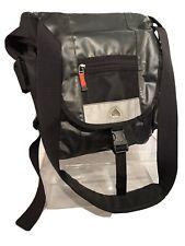 Nike ACG Shoulder Messenger / Laptop / Crossbody Padded Compartment Bag