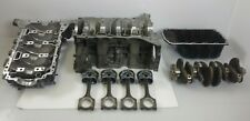 New Listing2009 Mini Cooper S 1.6L N14 Engine Block Bundle V758456680 Oem+