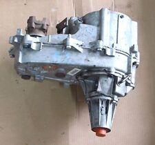 GMC Jimmy S15 New Process Transfer case 1983-1988 Model 207 UMT 129