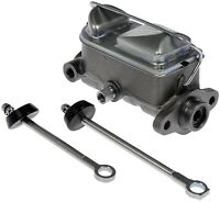 New Master Brake Cylinder M71265 Dorman/First Stop