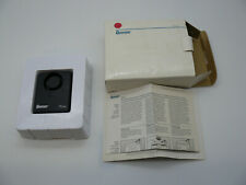NEW PAAL  Quorum Personal Alarm Safety Device free ship USA