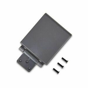Dometic (Waeco) Latch Assembly For CF80/80DZ/110