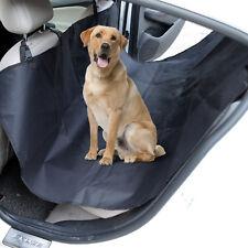 Hundeschutzdecke Autodecke Schutzdecke Hundedecke Autodecke Hundetransport Decke