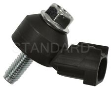 Standard Motor Products KS154 Knock Sensor