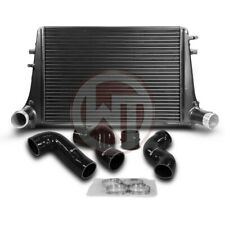 WAGNER TUNING 2006-2009 VW GTI MKV MK5 2.0L TURBO 2.0T FRONT MOUNT INTERCOOLER