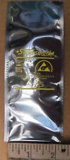 100 2x6 Open Top Dou Yee Static Shield Bags