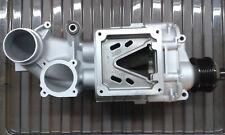 Mercedes Kompressor A 2710902680 orig 57TKM A 2710902080 Supercharger Eaton M65