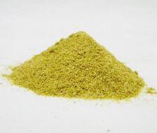 Coriander & Cumin Powder 100g (Dhana-Jeera Powder)