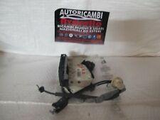 SERRATURA ELETTRICA ANTERIORE DESTRO VW GOLF 6 VI  5K1837016