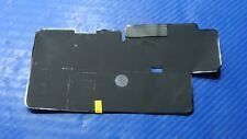 "Asus Transformer Pad TF300T 10.1"" Genuine Motherboard Cover Sheet"