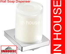 Soap Dispencer-2900