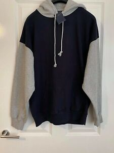 RARE Brandy Melville Christy Oversized Hoodie (NEW WITH TAGS)