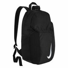 Buy Nike Men's Backpacks   eBay