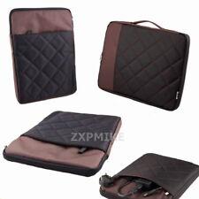 "NC 10.1"" Laptop Netbook Sleeve Case Bag For HP Mini 110 Mini 210"