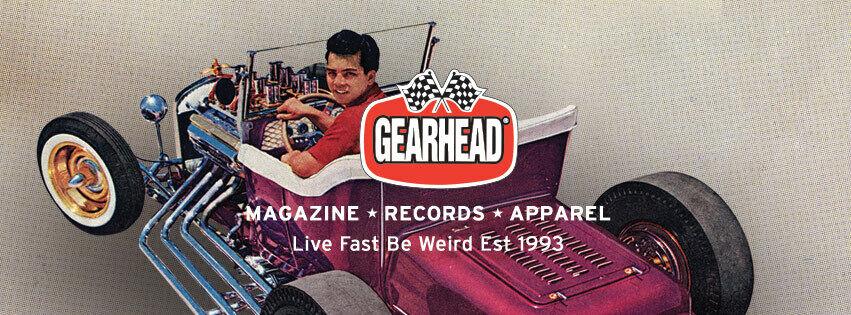 gearheadhq