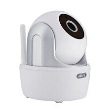 WLAN/IP-Kamera