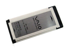 SONY PCG-K20P MEMORY STICK DRIVER FOR WINDOWS 8