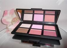 Nars Guy Bourdin One Night Stand Cheek Blush Bronzer Palette Limited Edition