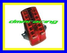 Fanale posteriore Stop SUZUKI SV 650 1000 03>10 SV650 SV1000 led non originale