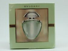 Bvlgari Omnia Green Jade 0.84 oz /25ml EDT Spray in Satin Pouch - DAMAGED CORNER