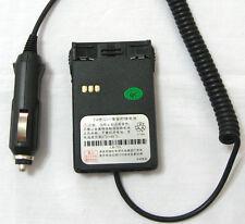 DC12V Car Battery Emulator Power adapter for PX-777 V-1000 LT-2268 PX-328 PX-888