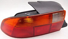 OEM BMW Z3 Left Hand Euro Tail Lamp