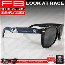 Brille / Sunglasses Volkswagen Motorsport- VW WRC Polo R Rallye Ogier H.Quality