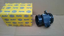 New Genuine Hella 8ET009142-291 Air Flow Meter Sensor FORD FOCUS MONDEO TRANSIT