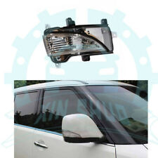 RH Side Rear View Mirror Trun Lamp For Infiniti QX56 2011-13 QX80 2014-18 WMd