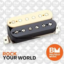 Humbucker for Acoustic Electric Guitar Pickups