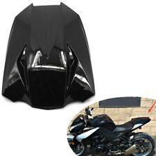 Rear Passenger Seat Cowl Cover Tail Fairing For Kawasaki Z1000 2010 - 2013 11 12