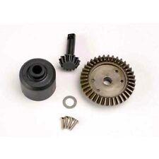 Traxxas 4981 Diff/Differential Ring Gear 37T/37-T: T-Maxx 3.3 2.5