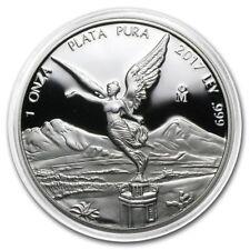 Pièces de monnaie de l'Europe en argent