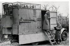 2. WK  Nachrichtentruppe (6)