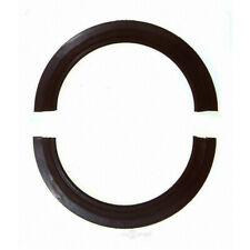 Fel-Pro Performance Rear Main Bearing Seal 2918 Manufacturers Limited Warranty