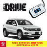 iDRIVE Sprint Throttle Controller to suit Volkswagen Tiguan from 2007 onwards
