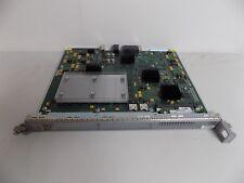 CISCO ASR1000-ESP5 for ASR 1000 1002
